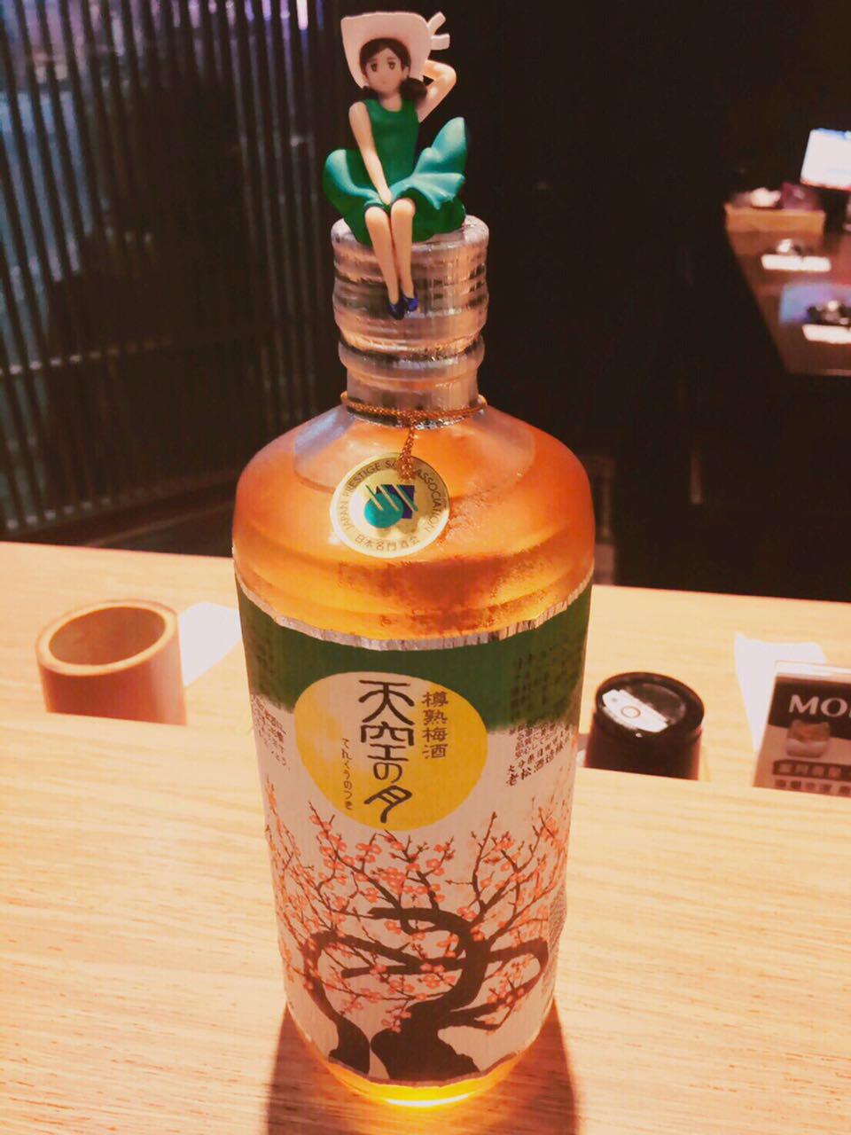 新竹正統日式串燒-MOIBON炭火串燒-日本黃金周來啦!